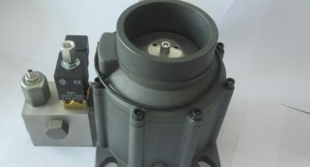 空压机配件的正确存放方法是什么